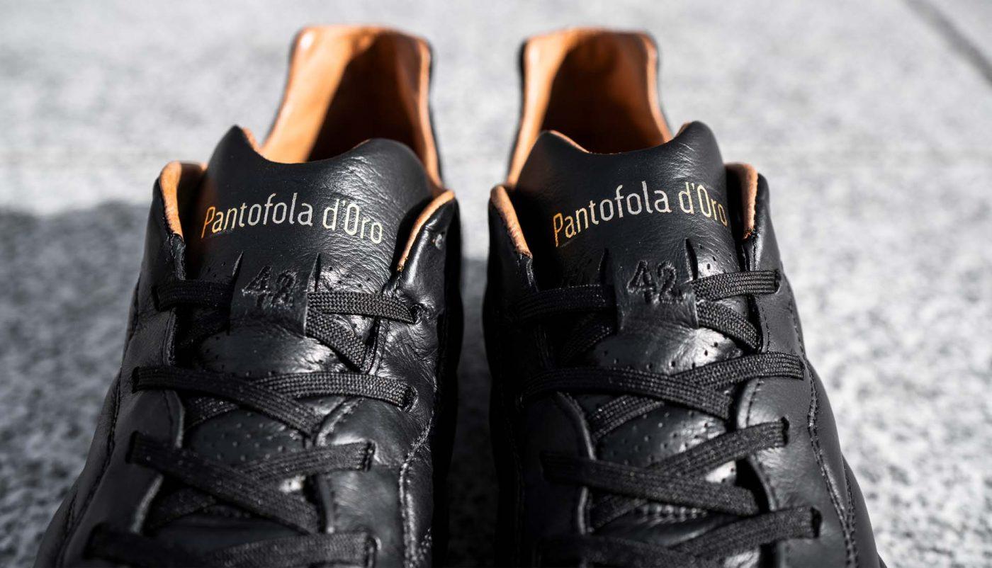 Pantofola-d-Oro-The-Superleggera-2.0-3