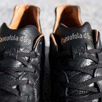 Pantofola d'Oro lance la Superleggera 2.0