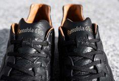 Image de l'article Pantofola d'Oro lance la Superleggera 2.0