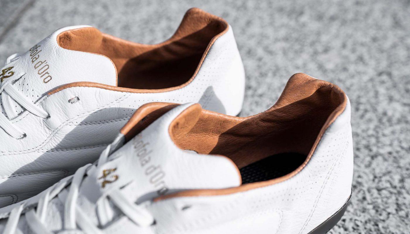 Pantofola-d-Oro-The-Superleggera-2.0-6