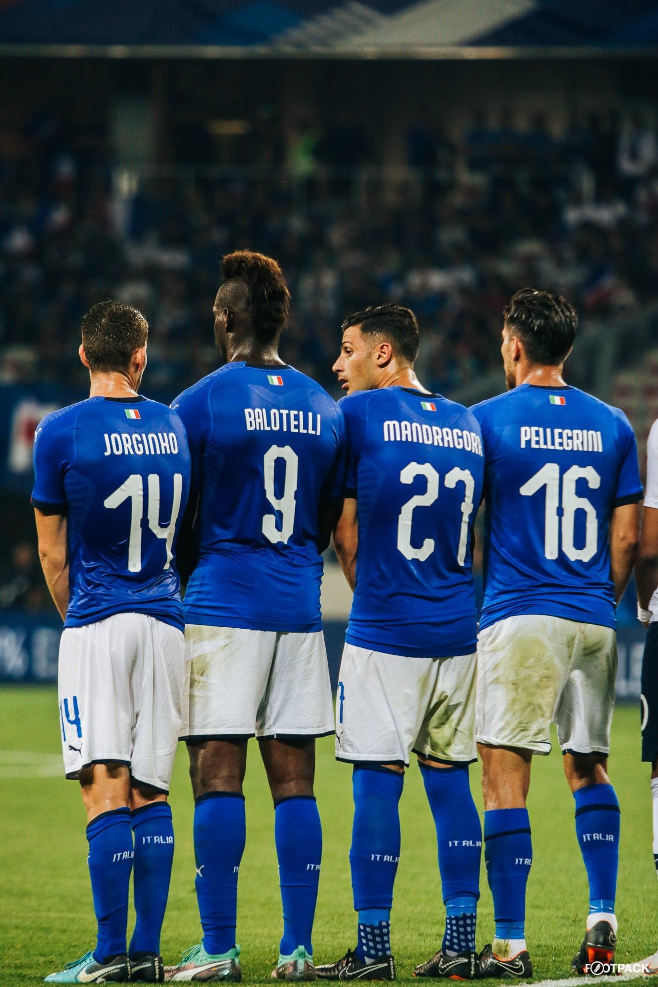 pourquoi-italie-joue-en-bleu-footpack-3
