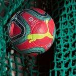 Le nouveau ballon Puma de la Liga recalé par la Ligue!