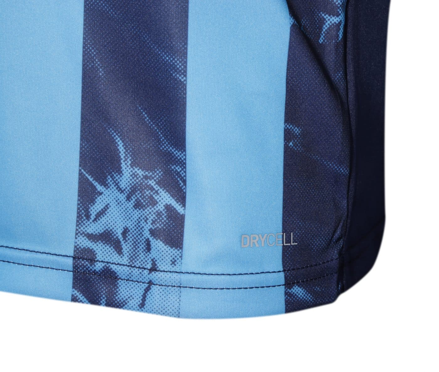 puma-influence-jersey-olympique-de-marseille-16