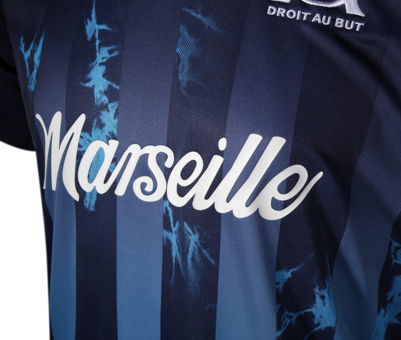 puma-influence-jersey-olympique-de-marseille-17