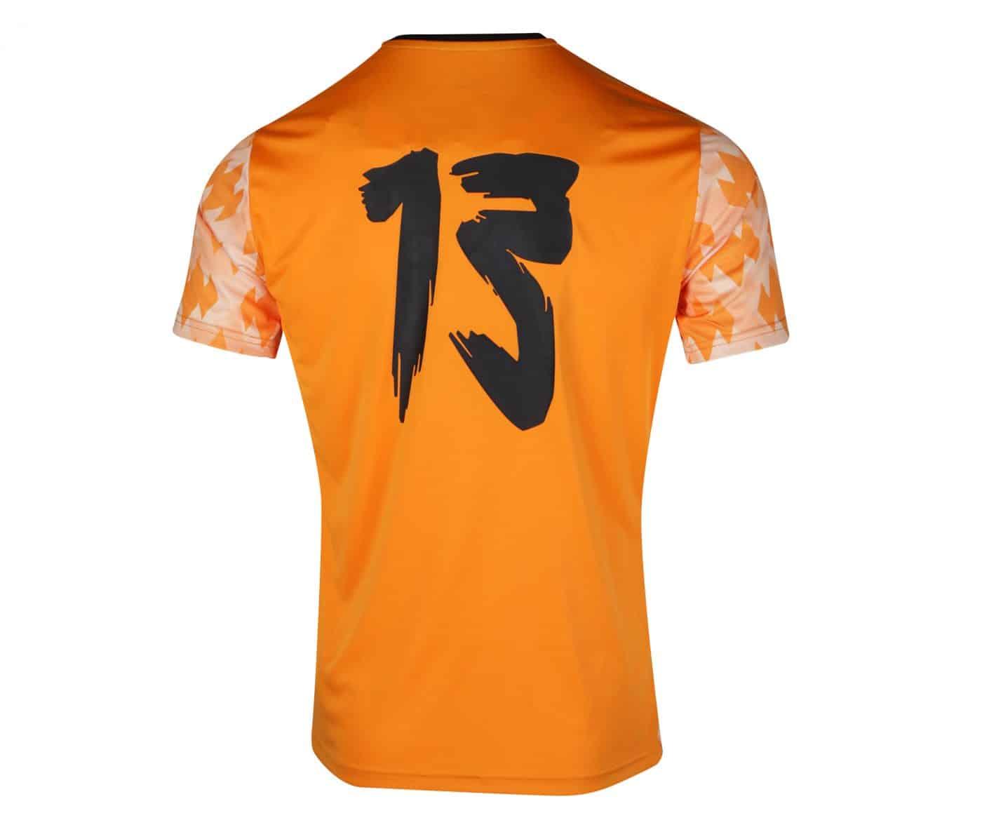 puma-influence-jersey-olympique-de-marseille-23