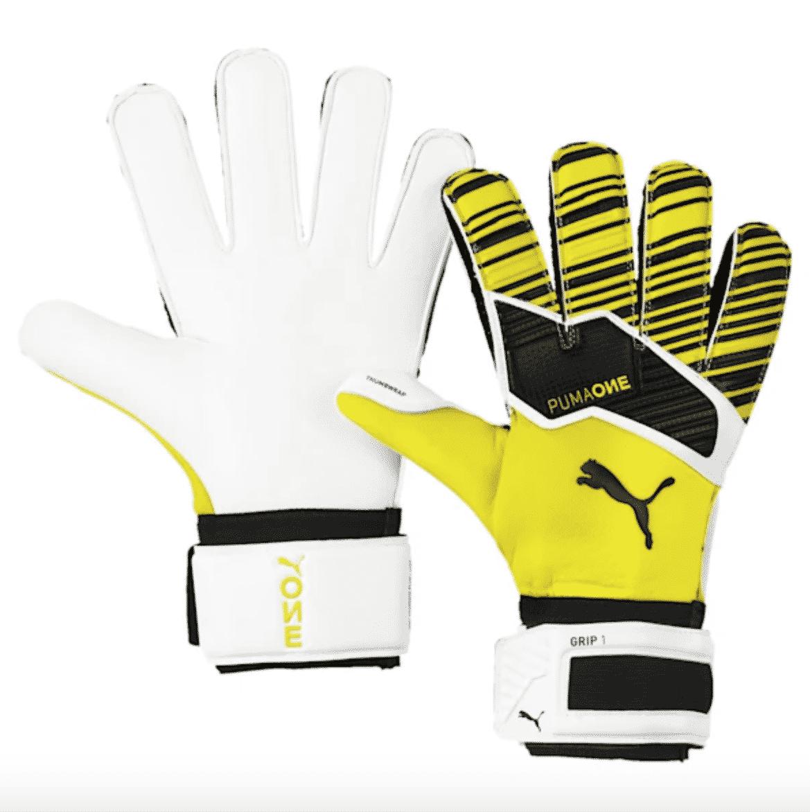 puma-one-gants-football