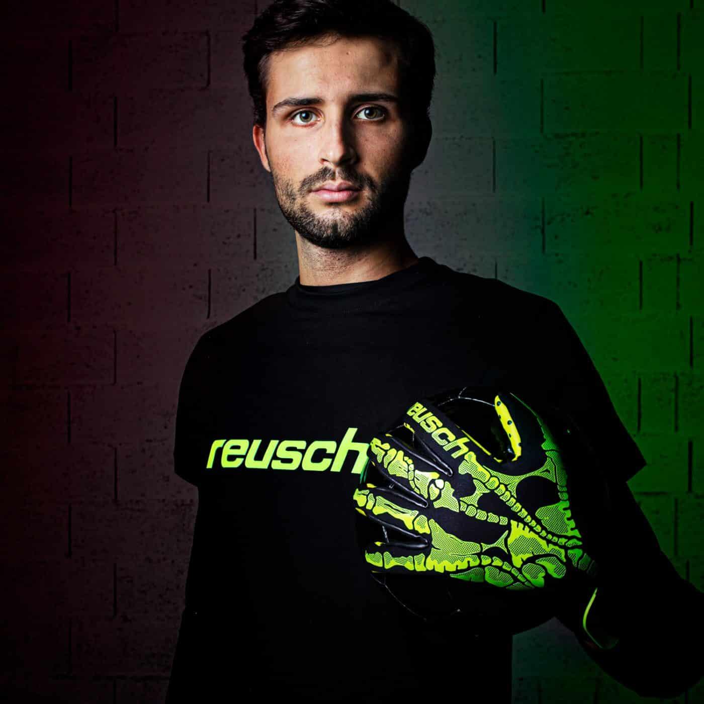 Pure-Contact-X-Ray-G3-Speedbump-reusch-1