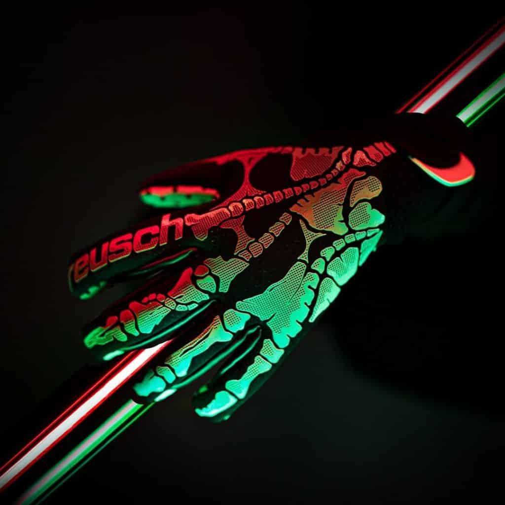 Pure-Contact-X-Ray-G3-Speedbump-reusch-3