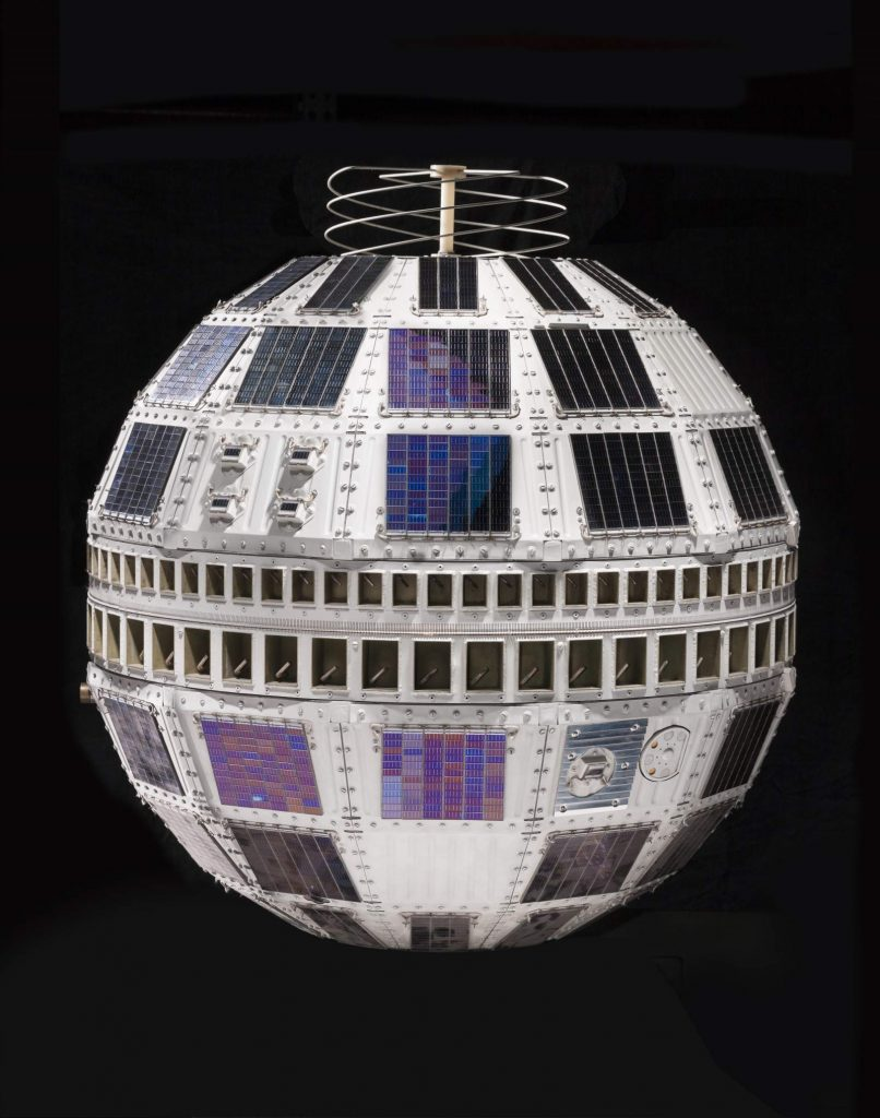 satellite-telstar-ballon-coupe-du-monde-1970