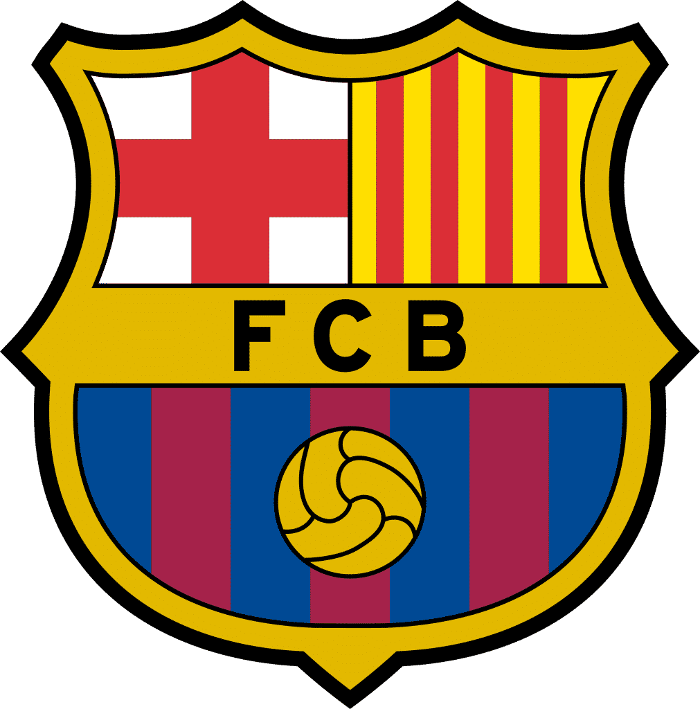 signification-logo-fc-barcelone-footpack