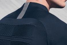 Image de l'article AeroAdapt, la nouvelle technologie de Nike pour ses maillots de football ?