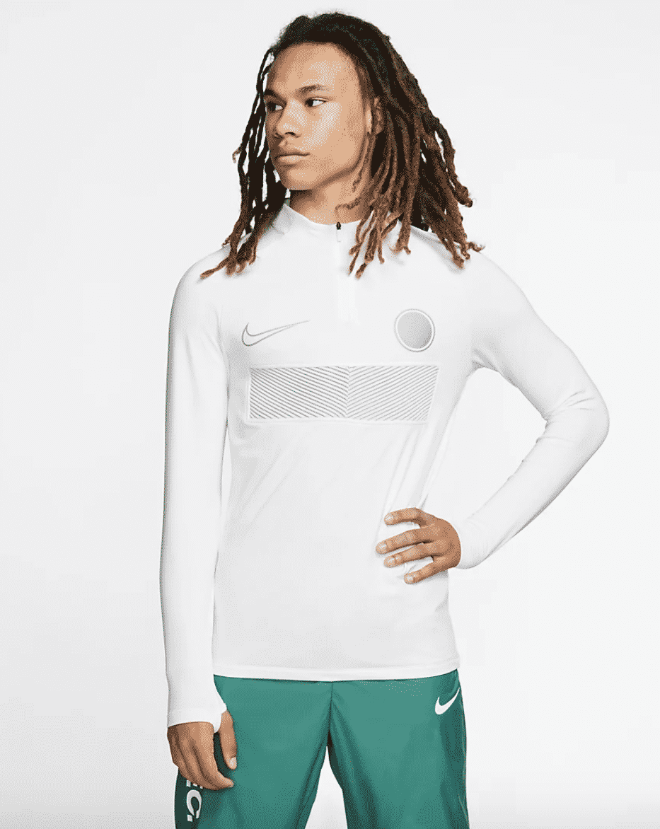 technologie-nike-aero-adapt-maillot-de-football-1