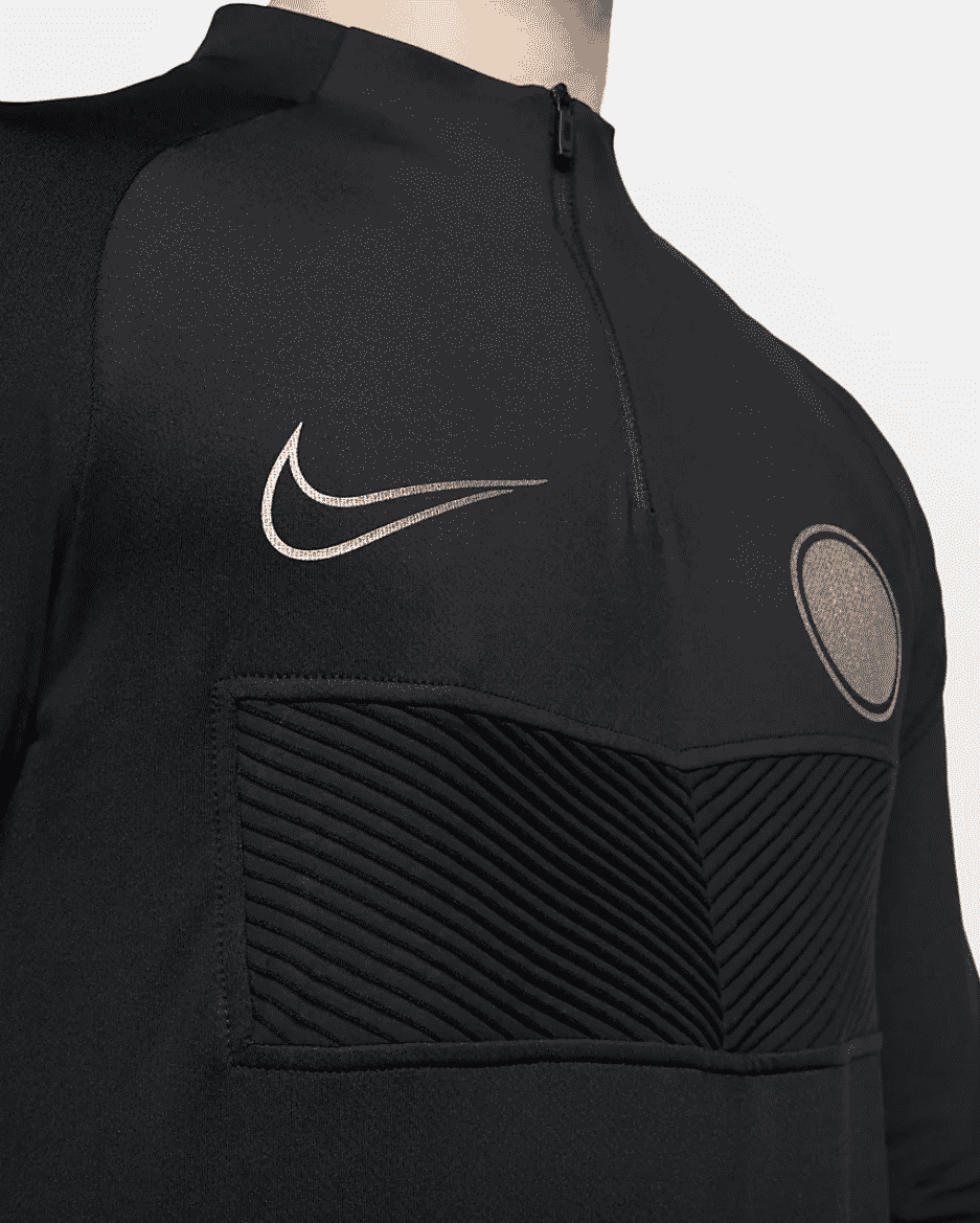 technologie-nike-aero-adapt-maillot-de-football-6