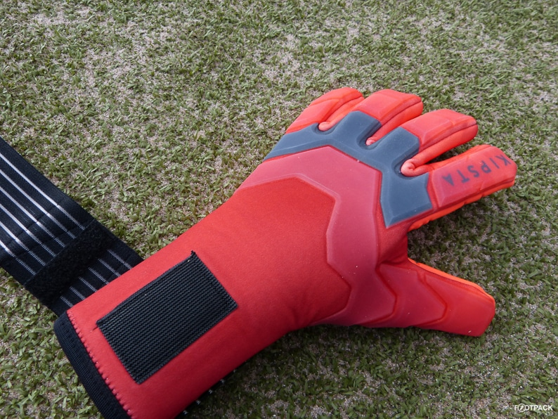 test-gant-kipsta-F900-footpack-2