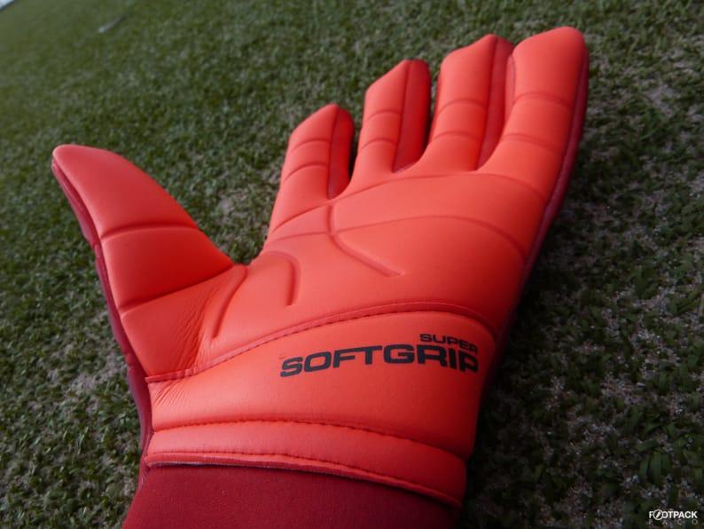 test-gant-kipsta-F900-footpack-3