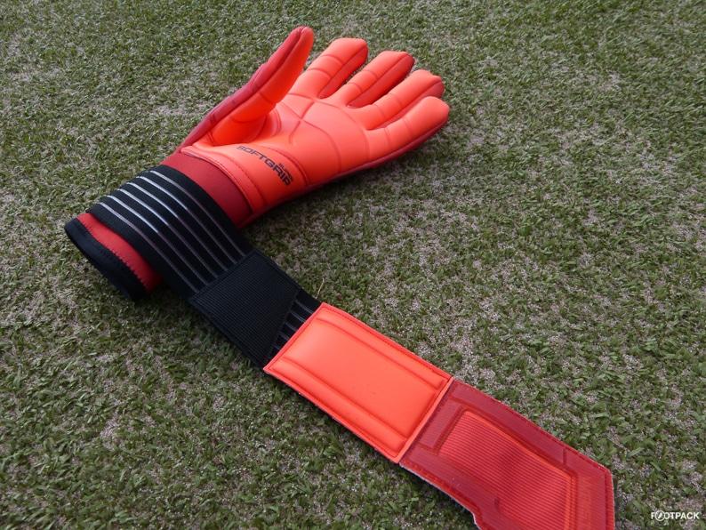 test-gant-kipsta-F900-footpack-4