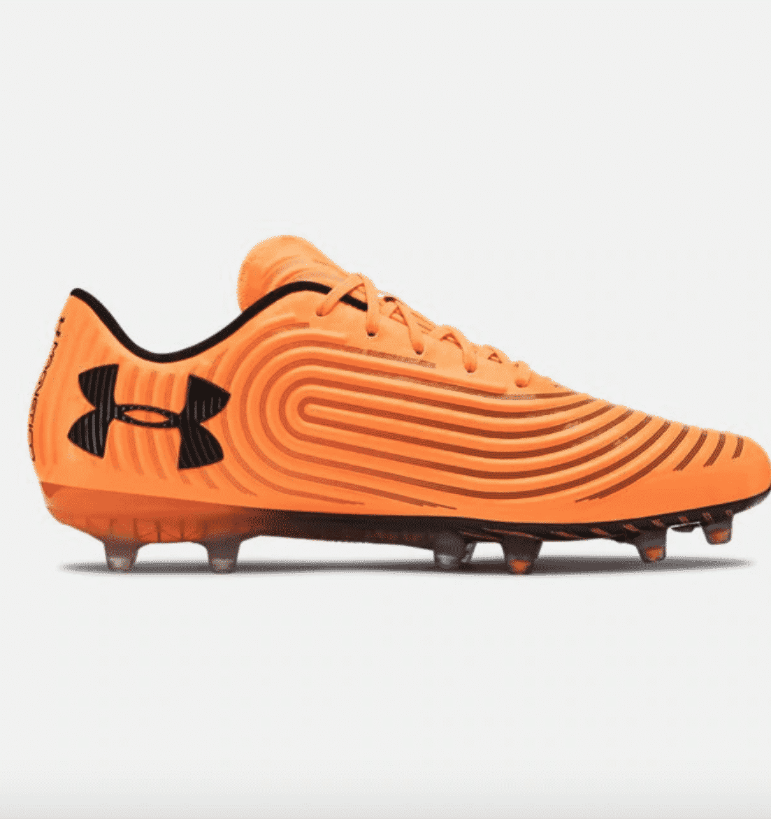 Under Armour Magnetico Control Pro