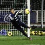 #GlovesMercato pour Alphonse Areola et Mike Maignan