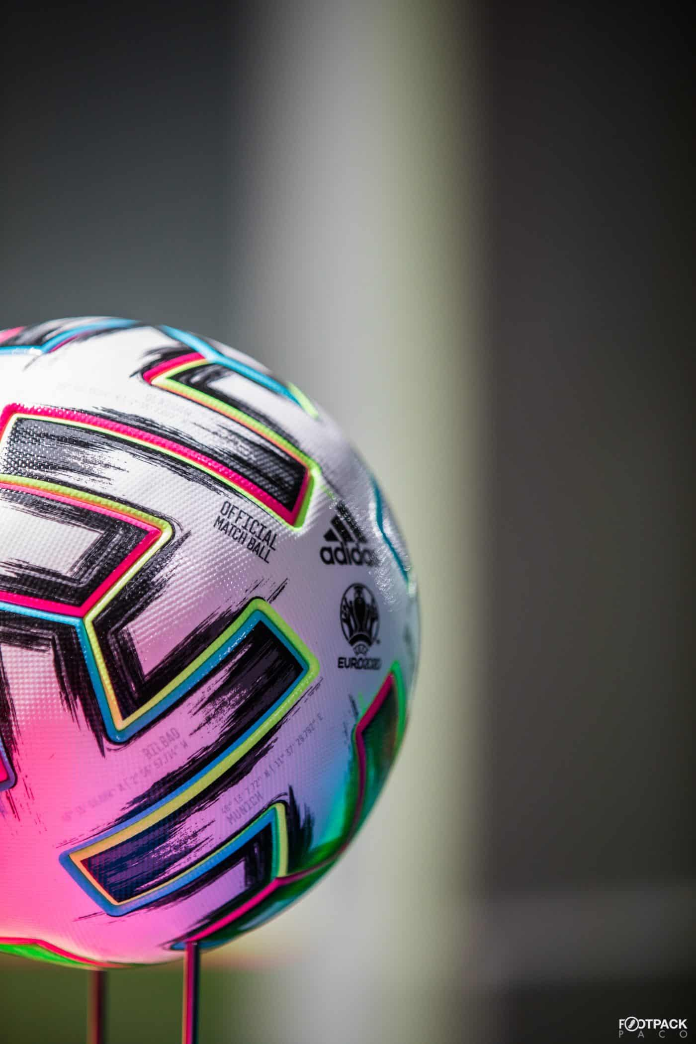 ballon-adidas-euro-2020-uniforia-footpack-2