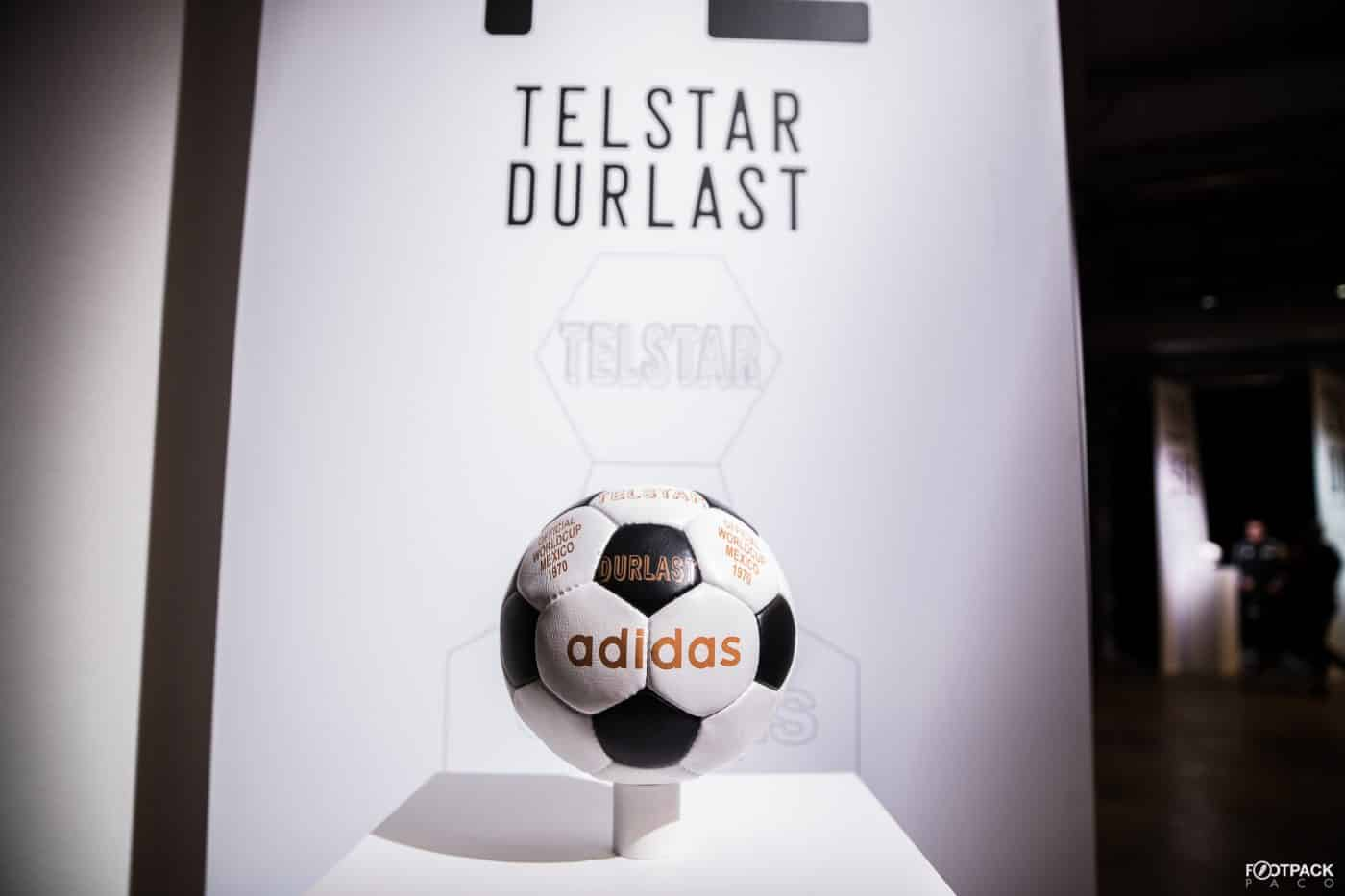 ballon-football-adidas-euro-1972-footpack-2019-2
