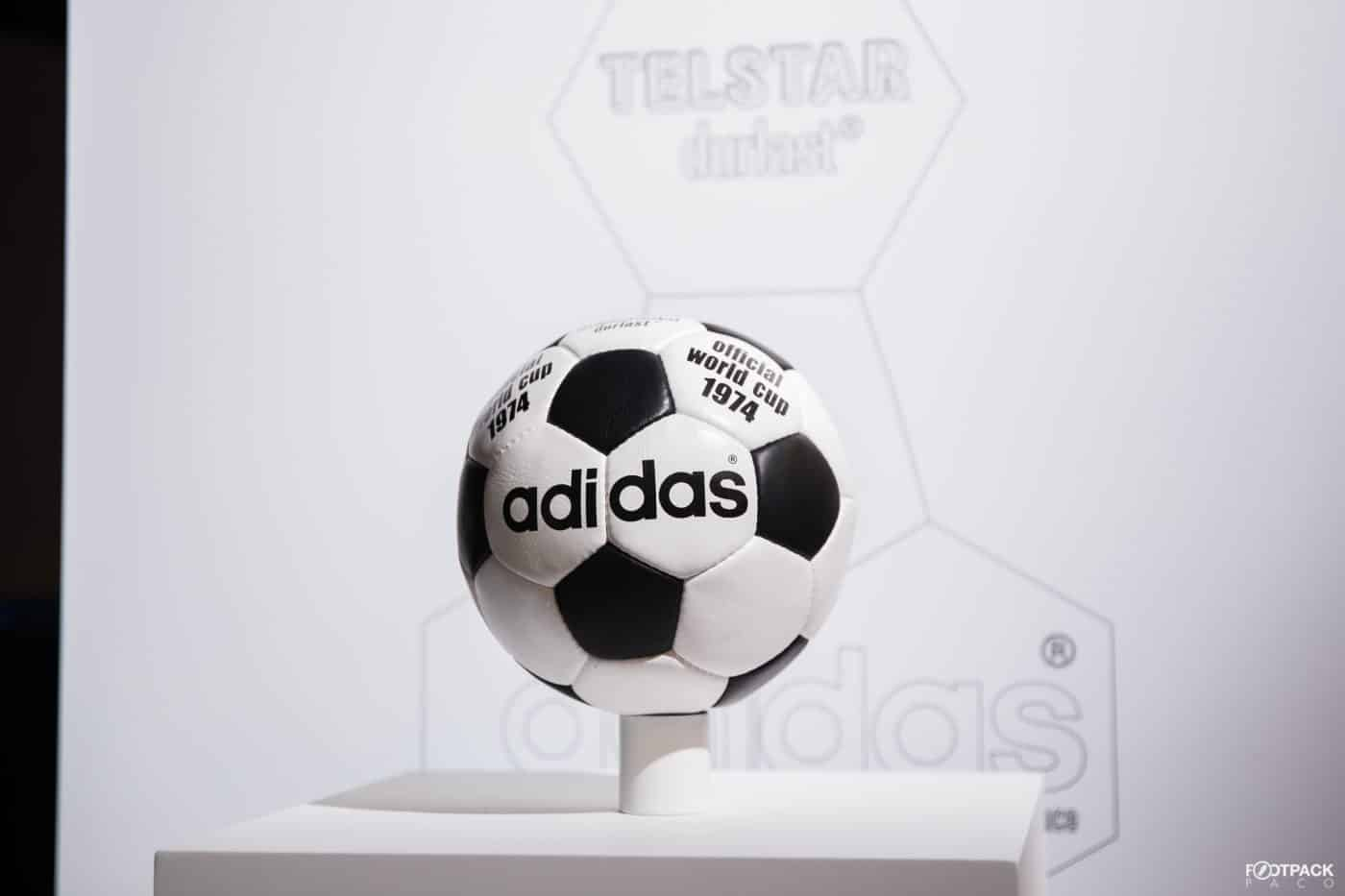 ballon-football-adidas-euro-1976-footpack-2019-2