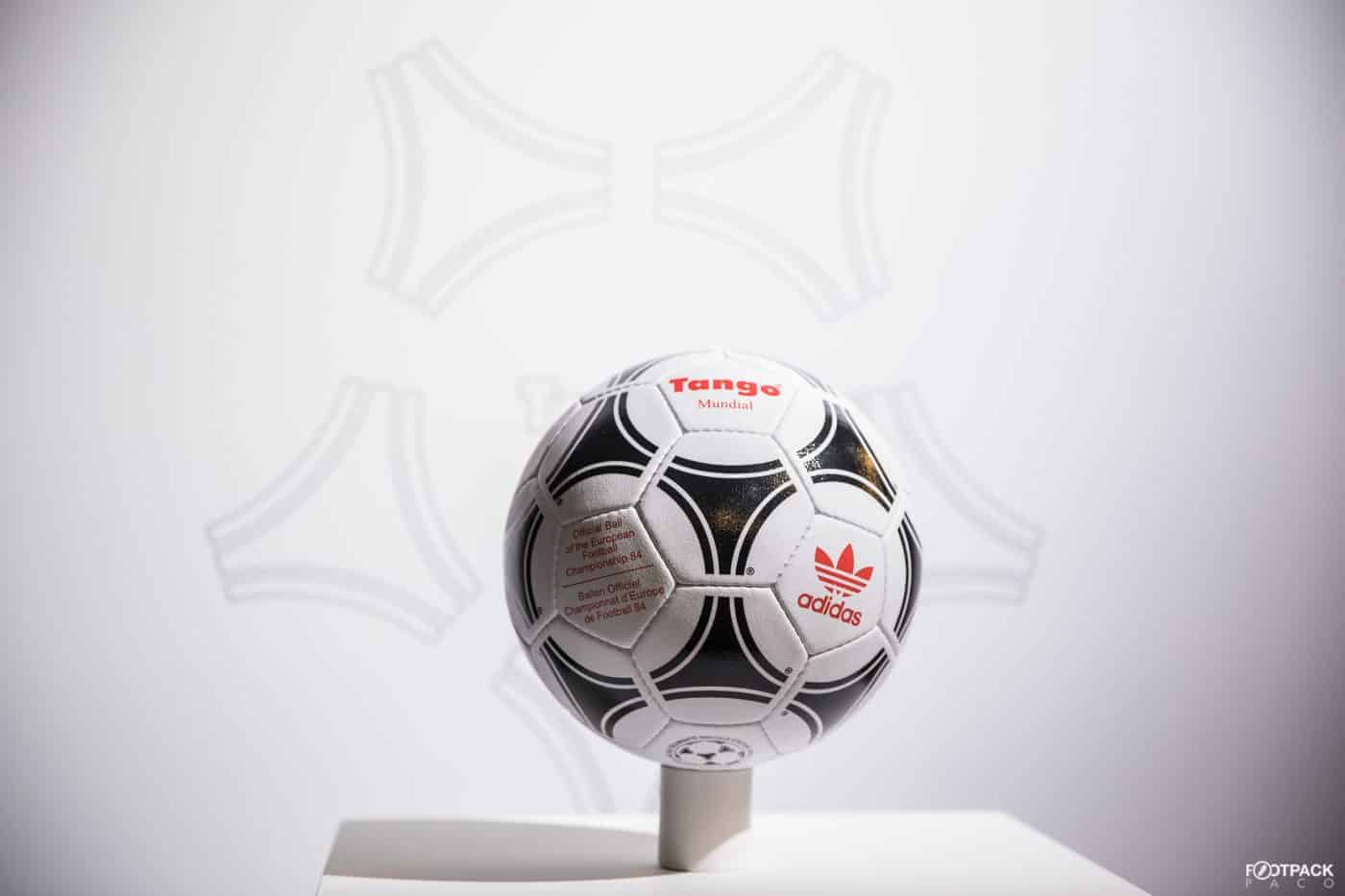 ballon-football-adidas-euro-1984-footpack-2019-2
