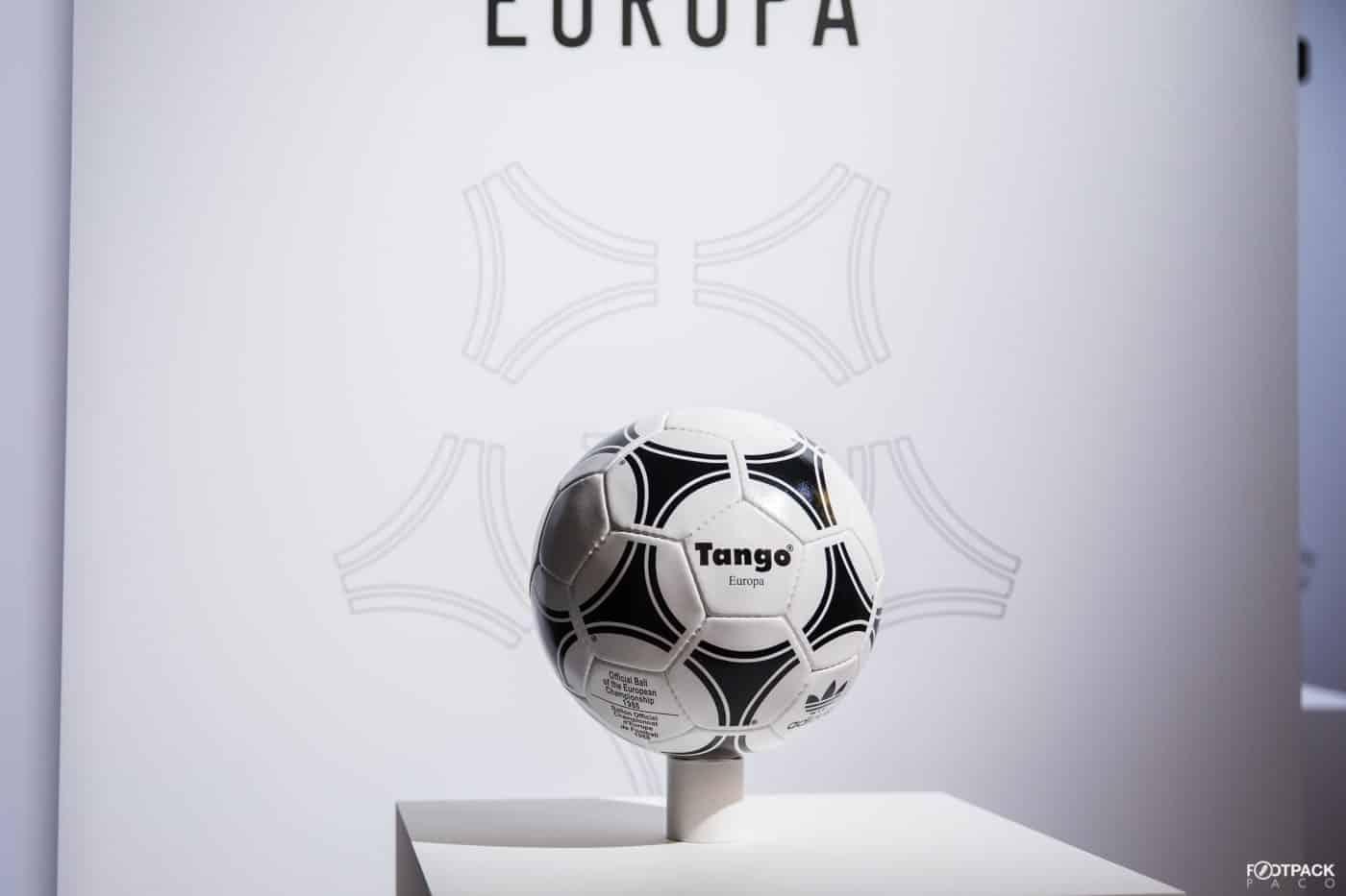 ballon-football-adidas-euro-1988-footpack-2019-2
