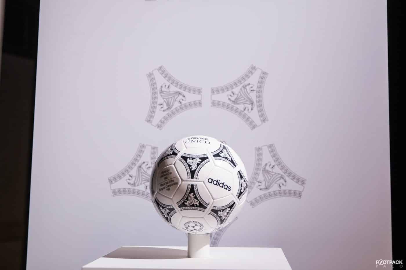 ballon-football-adidas-euro-1992-footpack-2019-2