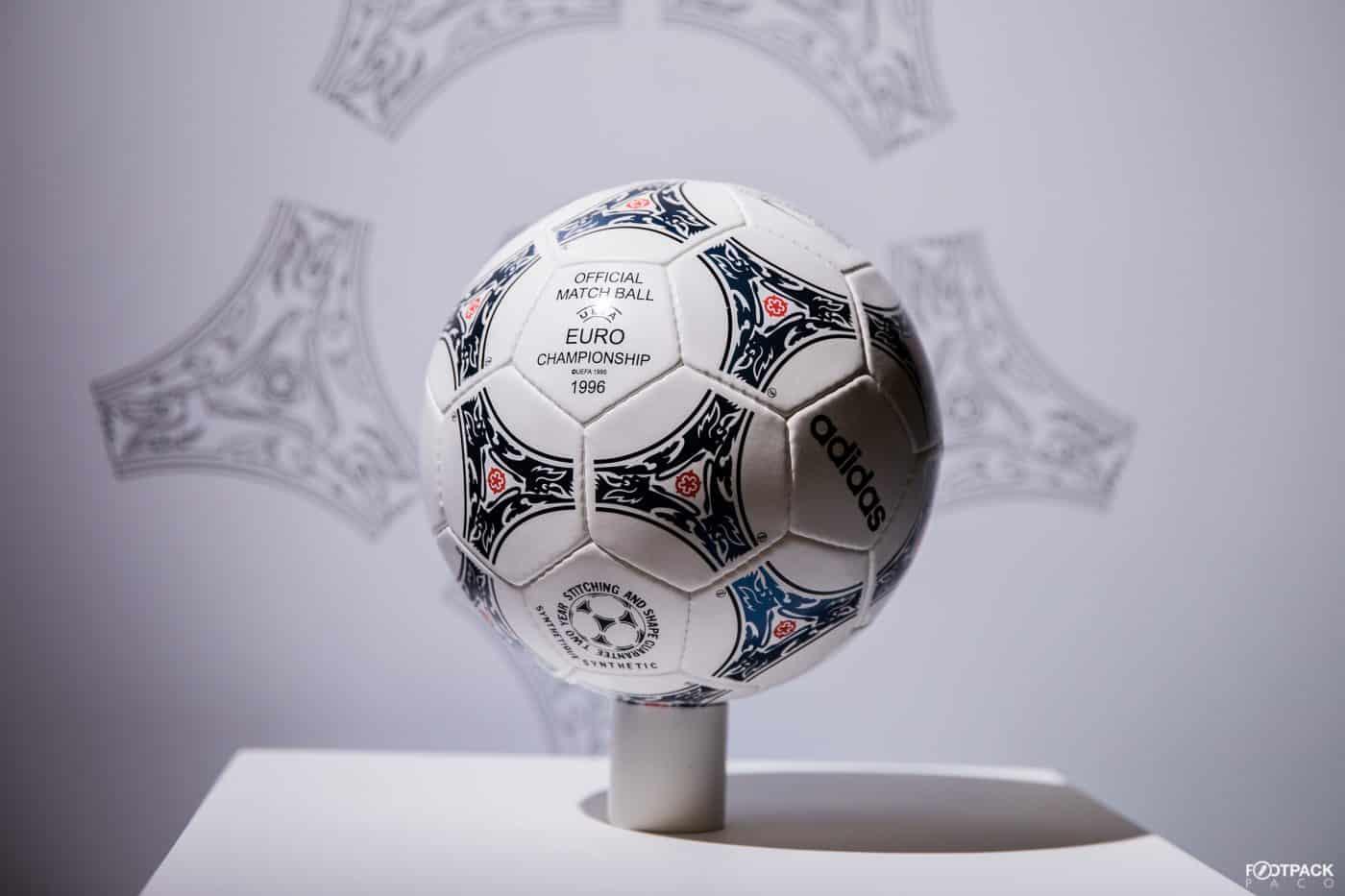 ballon-football-adidas-euro-1996-footpack-2019-2