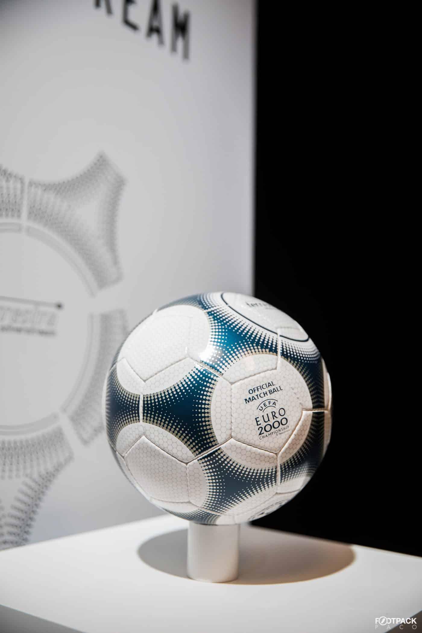 ballon-football-adidas-euro-2000-footpack-2019-2
