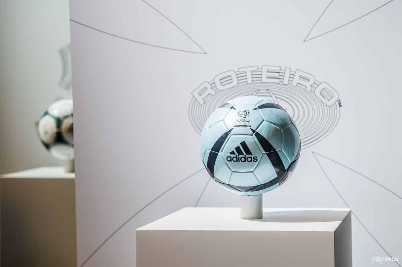 ballon-football-adidas-euro-2004-footpack-2019-2
