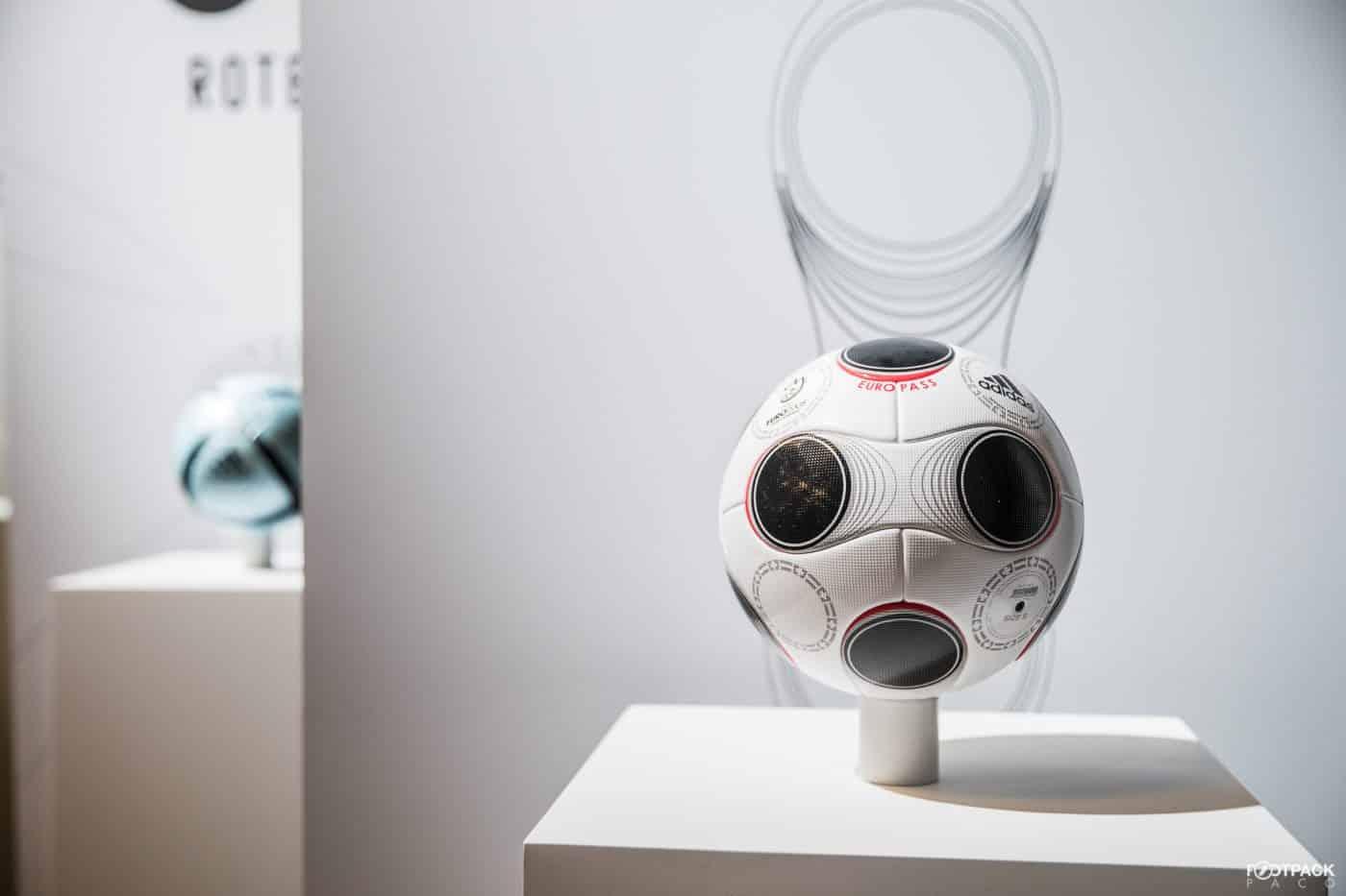 ballon-football-adidas-euro-2008-footpack-2019-2