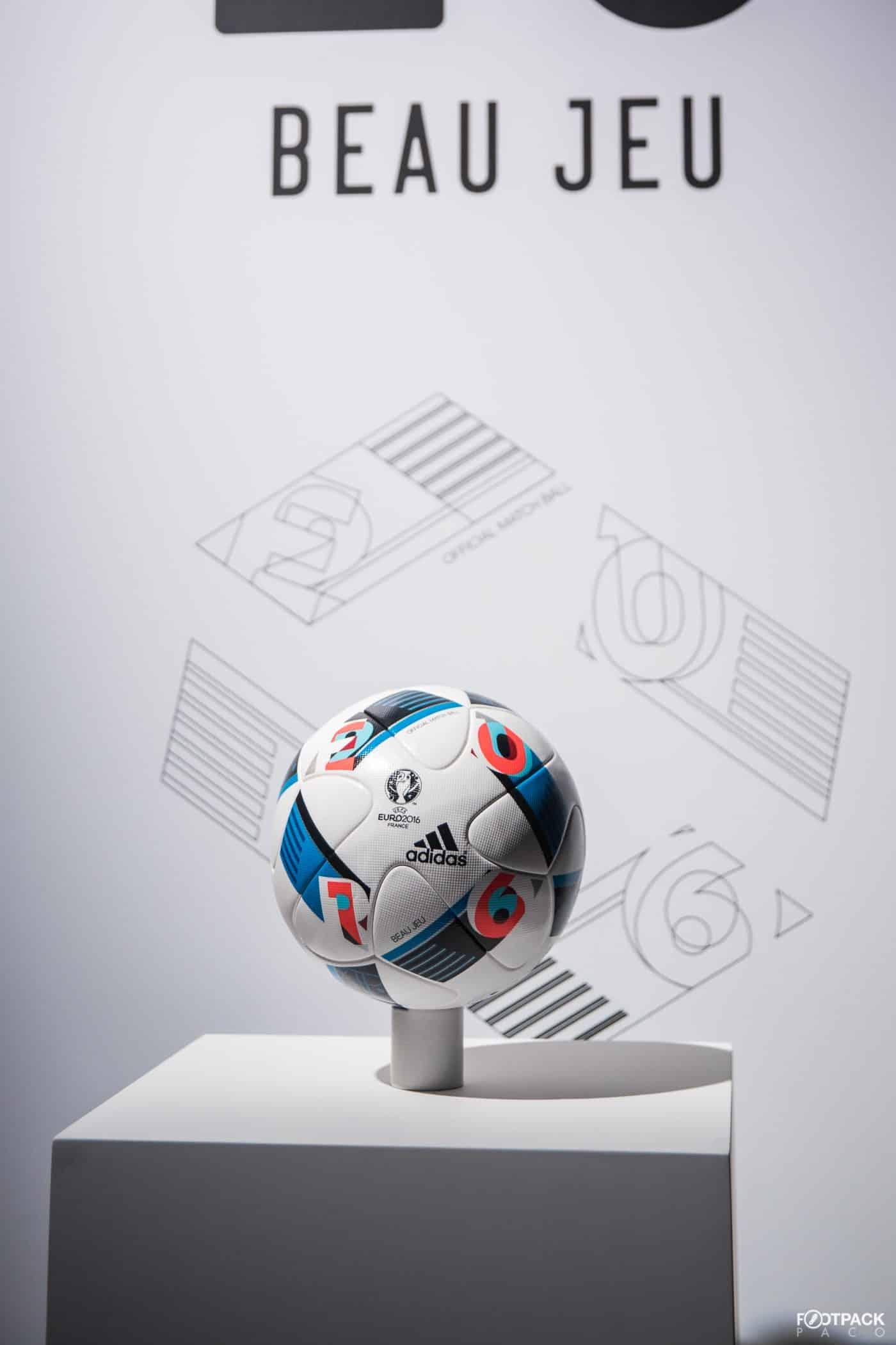 ballon-football-adidas-euro-2016-footpack-2019-2