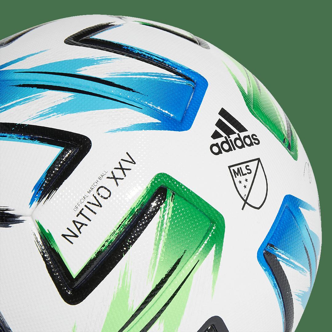 ballon-mls-major-league-soccer-2020-adidas-nativo-1