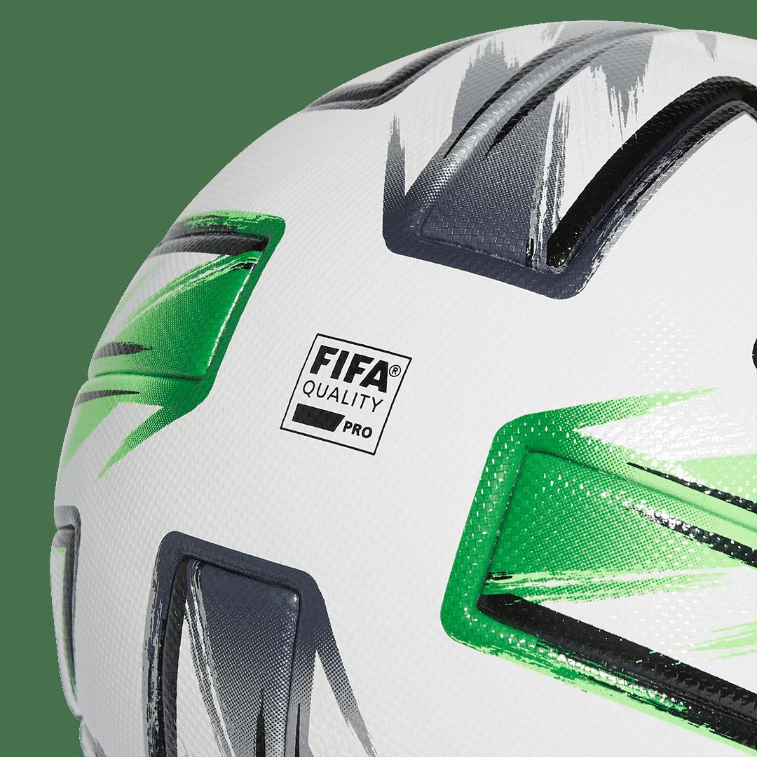 ballon-mls-major-league-soccer-2020-adidas-nativo-2