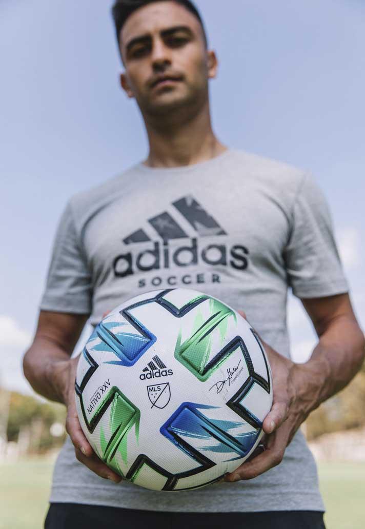 ballon-mls-major-league-soccer-2020-adidas-nativo-3