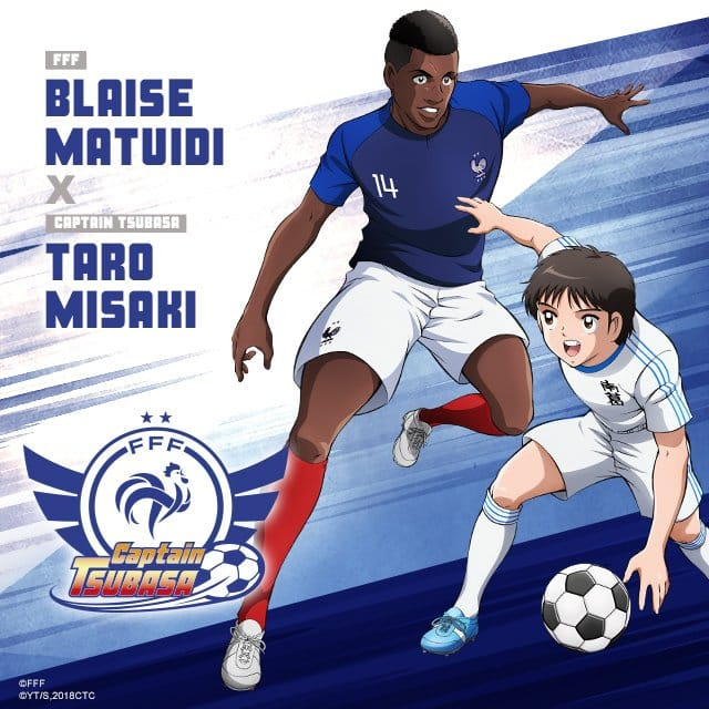 captain-tsubasa-equipe-de-france-football-euro-2020-blaise-matuidi