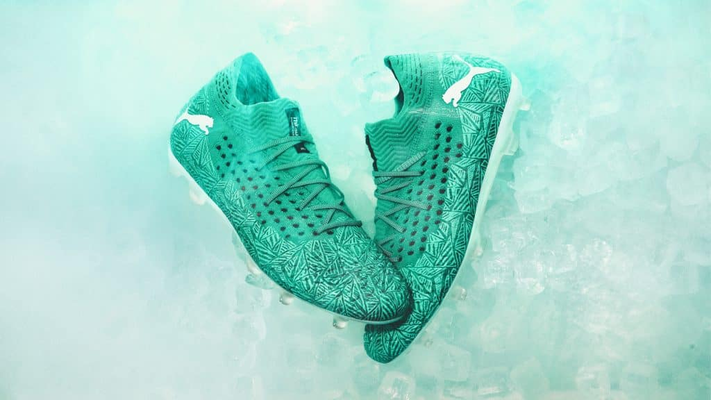 chaussure-foot-puma-future-winterized-vert-footpack-2019
