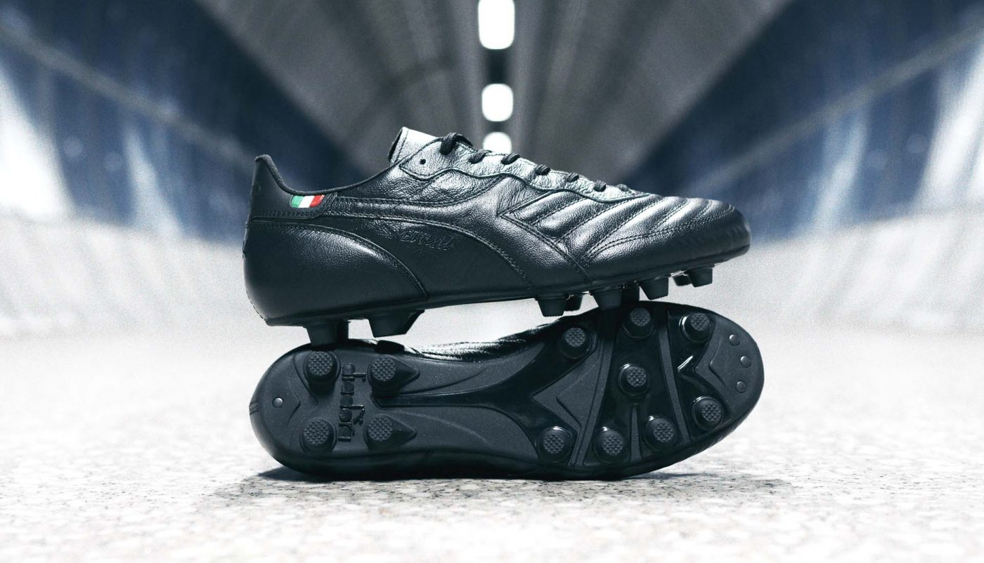 chaussures-foot-diadora-brasil-1984-blackout-made-in-italy-footpack-2019-5