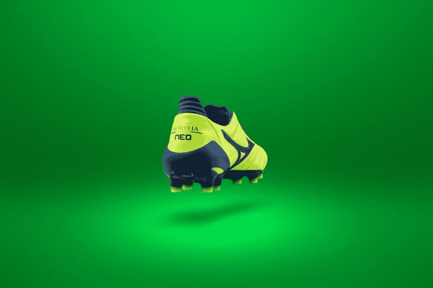 chaussures-foot-mizuno-morelia-neao-2-jaune-bleue-brazilian-spirit-footpack-2019-2