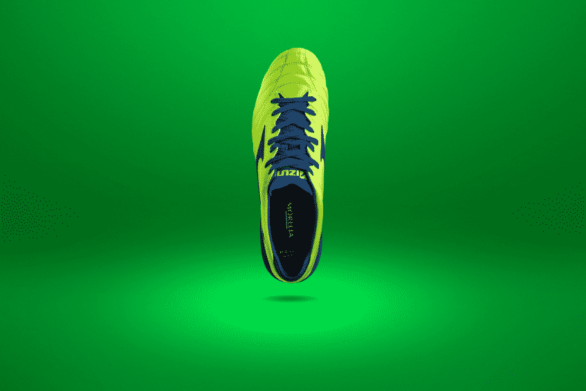 chaussures-foot-mizuno-morelia-neao-2-jaune-bleue-brazilian-spirit-footpack-2019-4