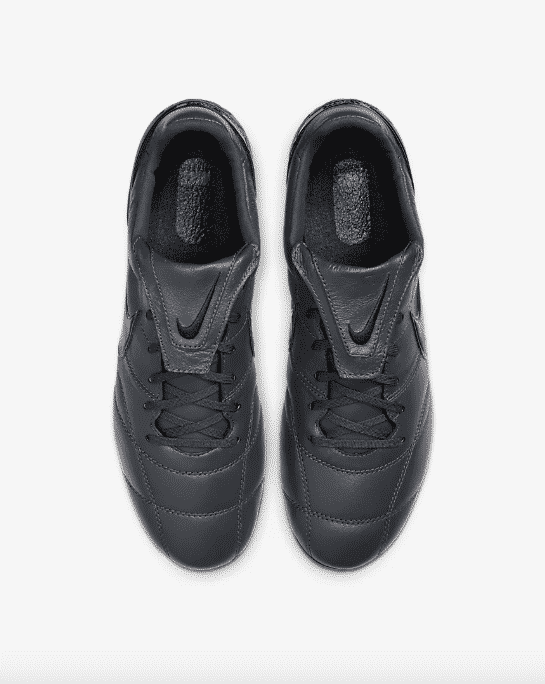 chaussures-foot-nike-tiempo-premier-grey-black-gris-noir-footpack-2019-2