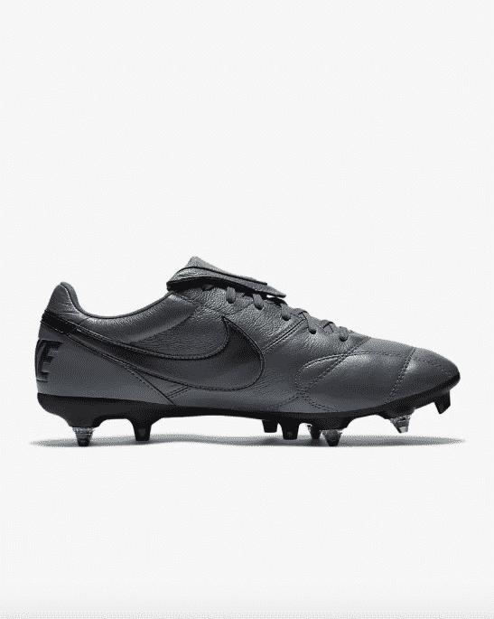chaussures-foot-nike-tiempo-premier-grey-black-gris-noir-footpack-2019-6