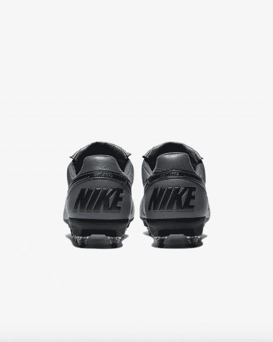 chaussures-foot-nike-tiempo-premier-grey-black-gris-noir-footpack-2019-7