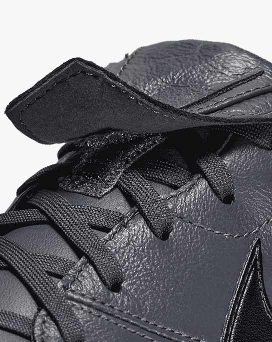 chaussures-foot-nike-tiempo-premier-grey-black-gris-noir-footpack-2019-8