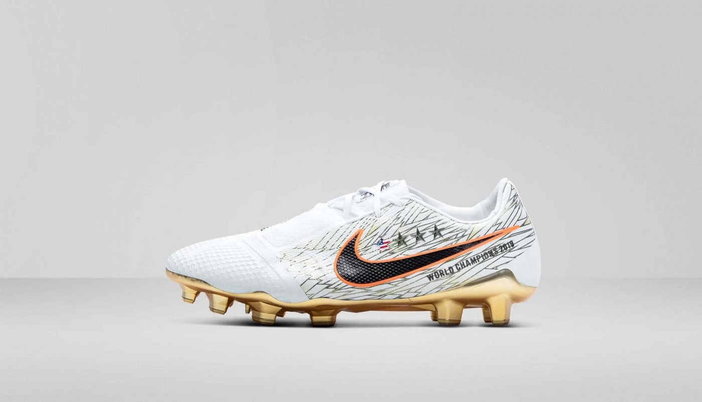 chaussures-foot-nike-victory-pack-usa-feminine-coupe-du-monde-footpack-2019-3