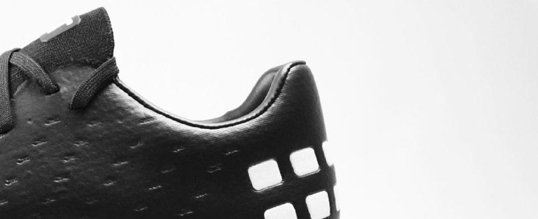 chaussures-foot-trusox-tru-tenacy-1