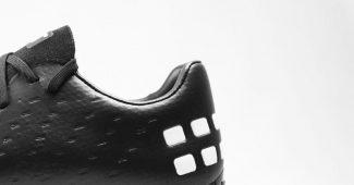 Image de l'article TRUTenacy, les nouveaux crampons de la marque de chaussettes TRUsox