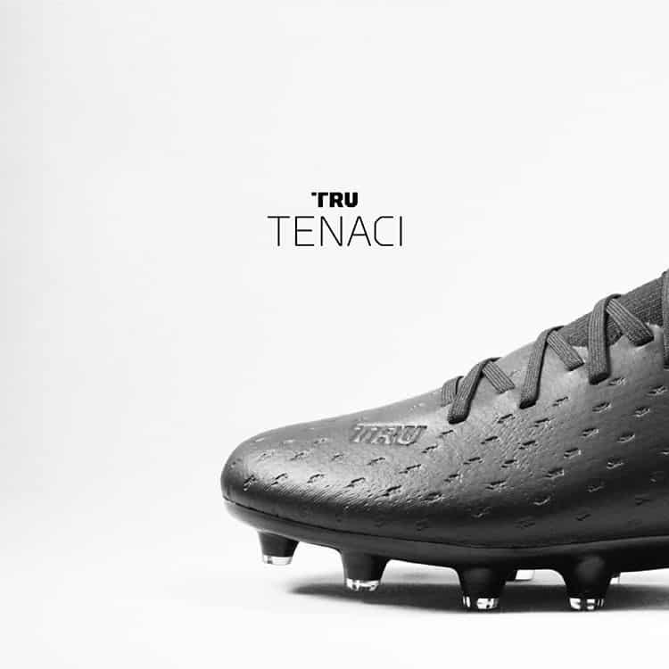 chaussures-foot-trusox-tru-tenacy-2