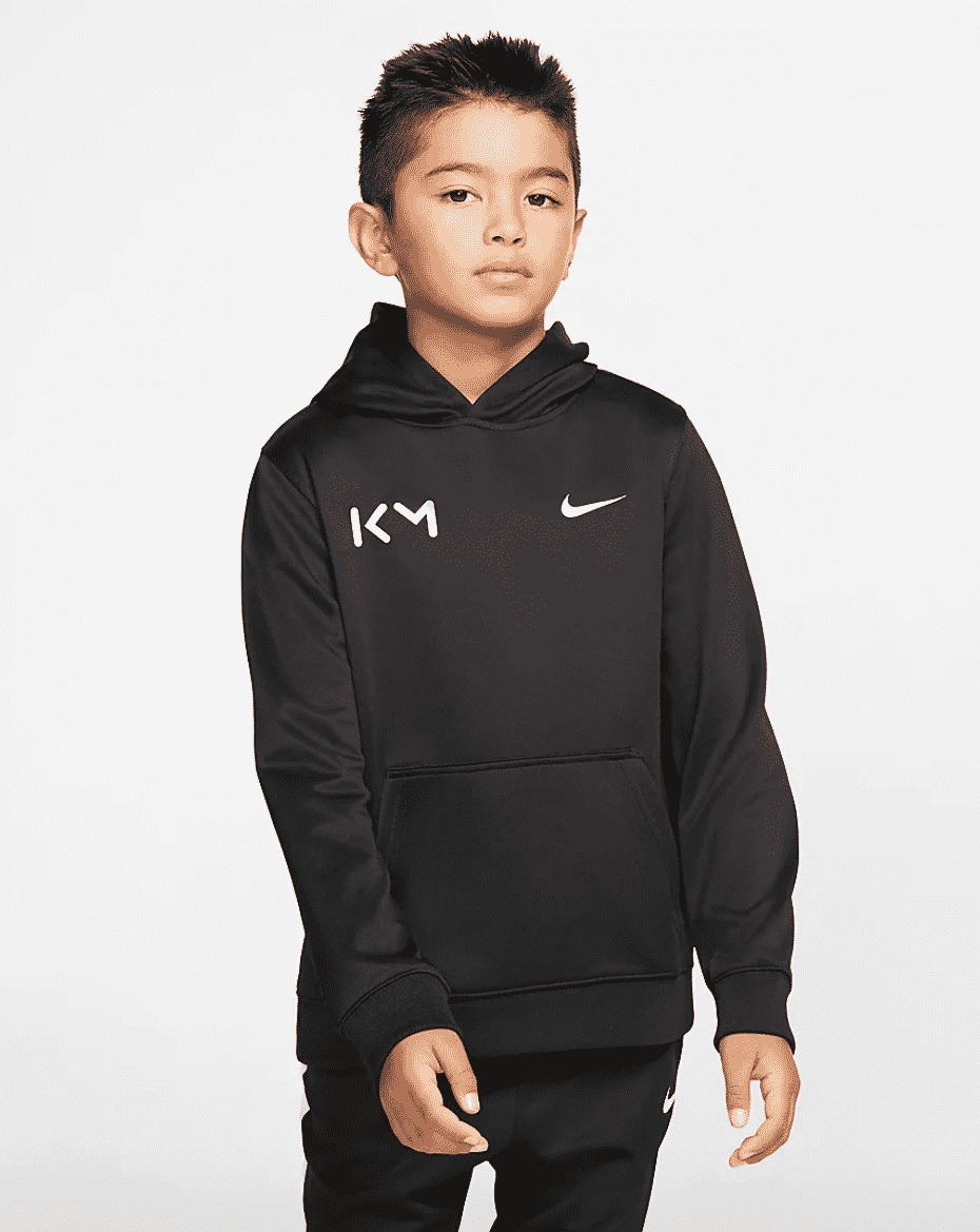 collection-nike-kylian-mbappe-enfant-1